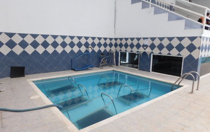 Foto de local en venta en calle 60 entre 23 y 25 133, miguel hidalgo, mérida, yucatán, 1833928 no 08