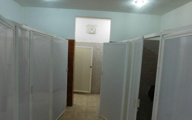 Foto de local en venta en calle 60 entre 23 y 25 133, miguel hidalgo, mérida, yucatán, 1833928 no 29