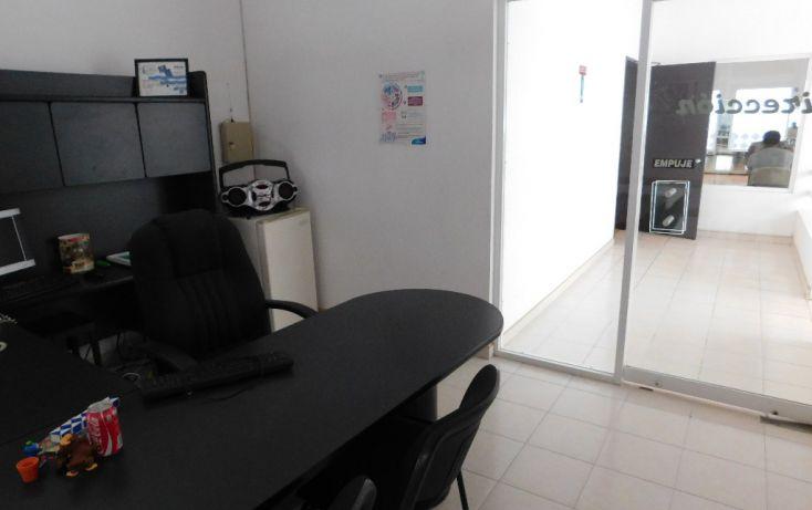 Foto de local en venta en calle 60 entre 23 y 25 133, miguel hidalgo, mérida, yucatán, 1833928 no 36