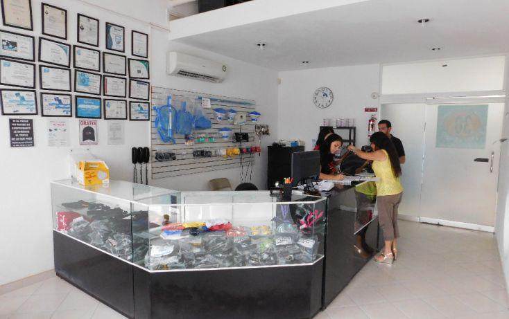Foto de local en venta en calle 60 entre 23 y 25 133, miguel hidalgo, mérida, yucatán, 1833928 no 37