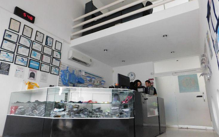 Foto de local en venta en calle 60 entre 23 y 25 133, miguel hidalgo, mérida, yucatán, 1833928 no 38