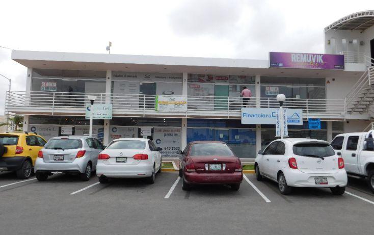 Foto de local en venta en calle 60 entre 23 y 25 133, miguel hidalgo, mérida, yucatán, 1833932 no 01