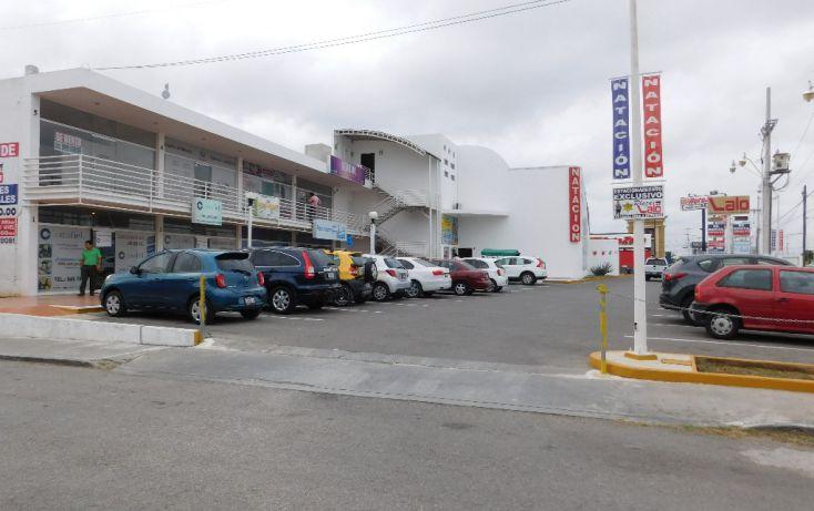 Foto de local en venta en calle 60 entre 23 y 25 133, miguel hidalgo, mérida, yucatán, 1833932 no 02