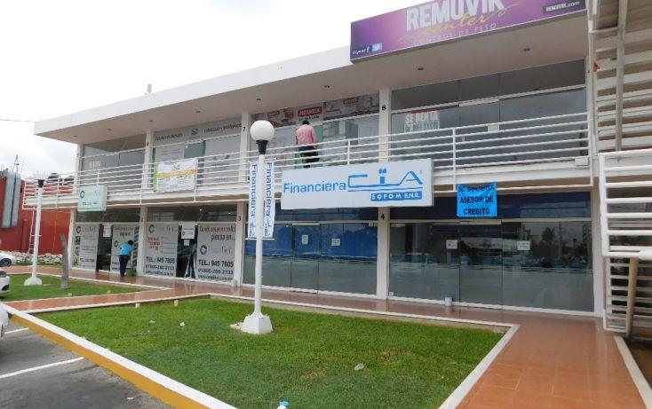 Foto de local en venta en calle 60 entre 23 y 25 133, miguel hidalgo, mérida, yucatán, 1833932 no 03