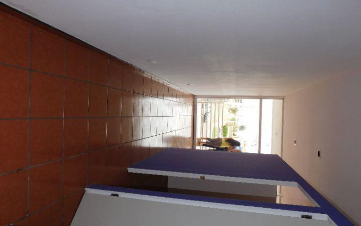 Foto de local en venta en calle 60 entre 23 y 25 133, miguel hidalgo, mérida, yucatán, 1833932 no 06