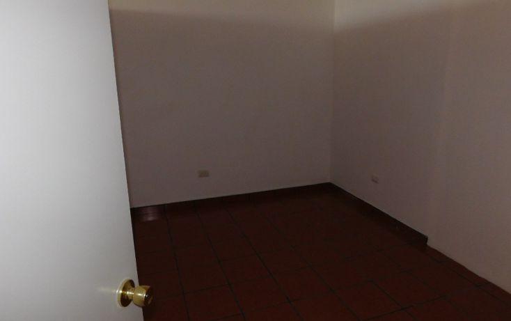 Foto de local en venta en calle 60 entre 23 y 25 133, miguel hidalgo, mérida, yucatán, 1833932 no 07