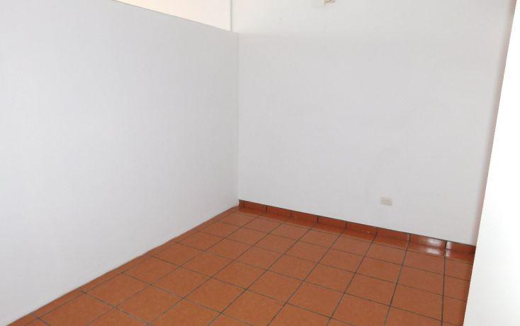 Foto de local en venta en calle 60 entre 23 y 25 133, miguel hidalgo, mérida, yucatán, 1833932 no 08