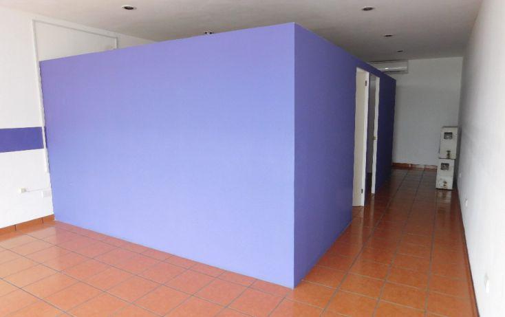 Foto de local en venta en calle 60 entre 23 y 25 133, miguel hidalgo, mérida, yucatán, 1833932 no 09