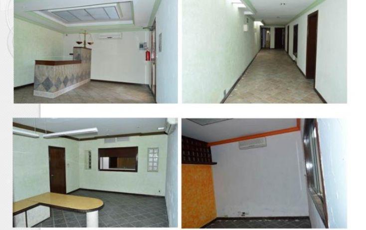 Foto de oficina en renta en calle 62 1, merida centro, mérida, yucatán, 1981648 no 02