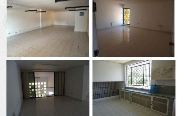 Foto de oficina en renta en calle 62 1, merida centro, mérida, yucatán, 1981648 no 04
