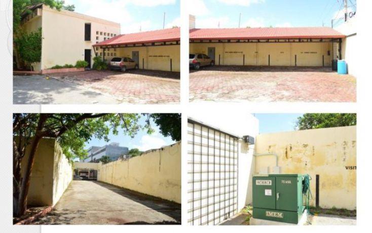 Foto de oficina en renta en calle 62 1, merida centro, mérida, yucatán, 1981648 no 05