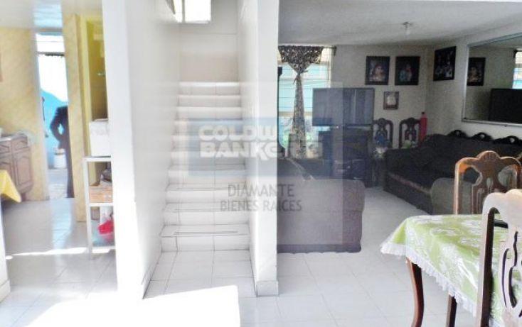 Foto de casa en venta en calle 627, san juan de aragón iv sección, gustavo a madero, df, 1555445 no 05