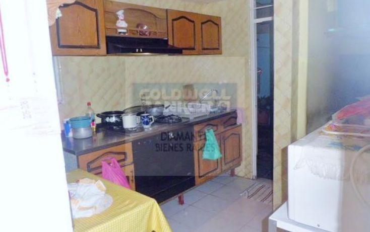 Foto de casa en venta en calle 627, san juan de aragón iv sección, gustavo a madero, df, 1555445 no 06