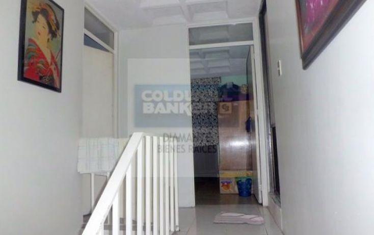 Foto de casa en venta en calle 627, san juan de aragón iv sección, gustavo a madero, df, 1555445 no 11