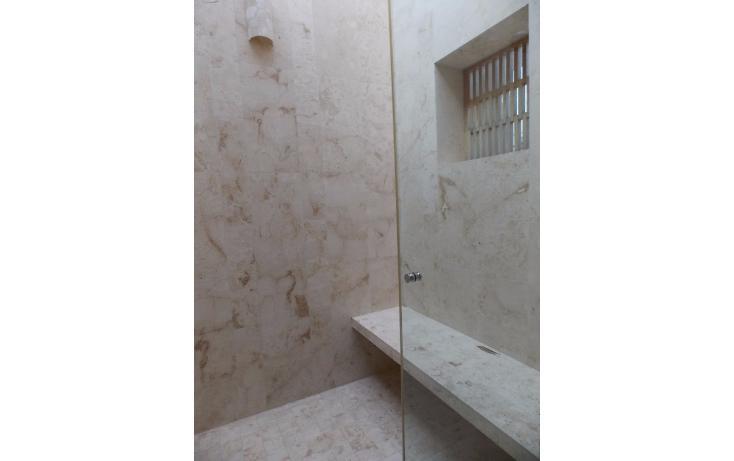 Foto de casa en venta en calle 63 151, montes de ame, mérida, yucatán, 1909717 no 08