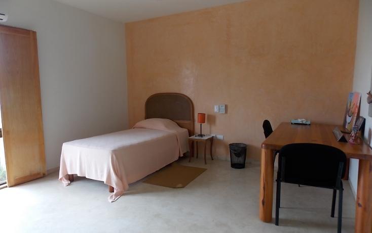 Foto de casa en venta en calle 63 151, montes de ame, mérida, yucatán, 1909717 no 13