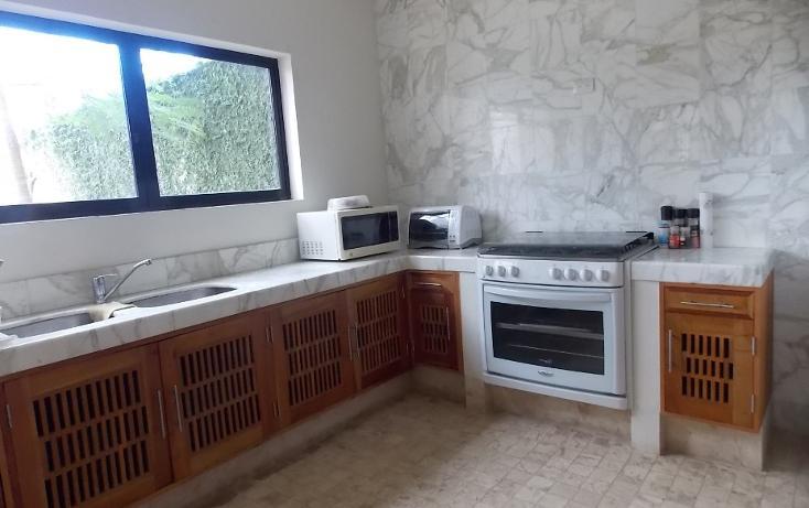 Foto de casa en venta en calle 63 151, montes de ame, mérida, yucatán, 1909717 no 20