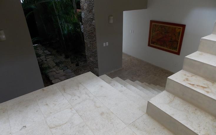 Foto de casa en venta en calle 63 151, montes de ame, mérida, yucatán, 1909717 no 22