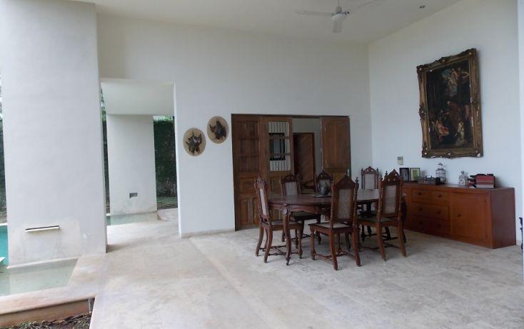 Foto de casa en venta en calle 63 151, montes de ame, mérida, yucatán, 1909717 no 24