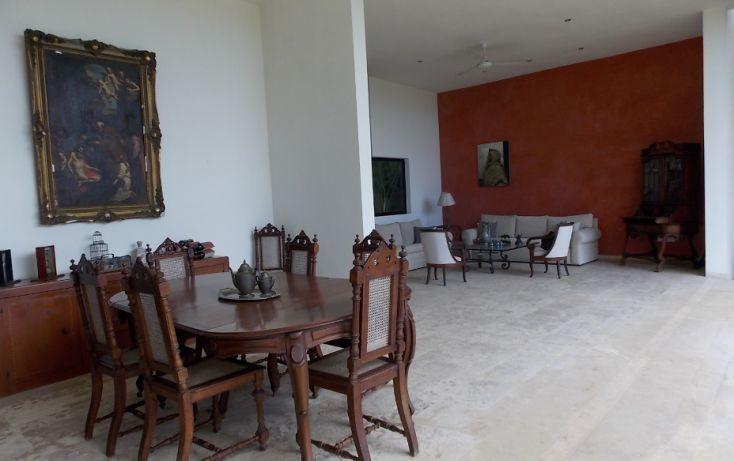 Foto de casa en venta en calle 63 151, montes de ame, mérida, yucatán, 1909717 no 25