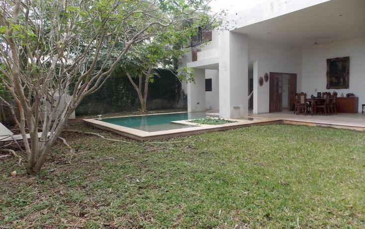 Foto de casa en venta en calle 63 151, montes de ame, mérida, yucatán, 1909717 no 26