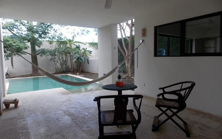 Foto de casa en venta en calle 63 151, montes de ame, mérida, yucatán, 1909717 no 28