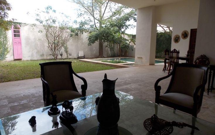 Foto de casa en venta en calle 63 151, montes de ame, mérida, yucatán, 1909717 no 29