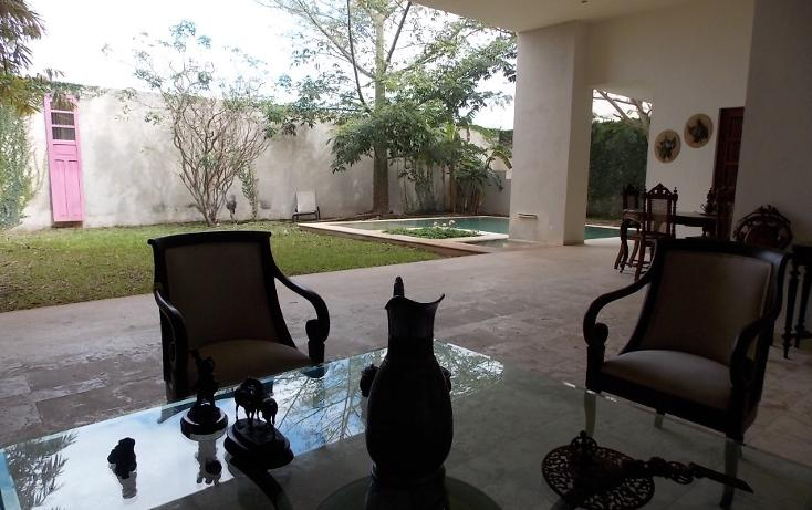 Foto de casa en venta en calle 63 151, montes de ame, mérida, yucatán, 1909717 no 30
