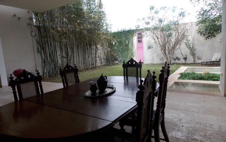Foto de casa en venta en calle 63 151, montes de ame, mérida, yucatán, 1909717 no 31