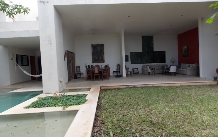 Foto de casa en venta en calle 63 151, montes de ame, mérida, yucatán, 1909717 no 33