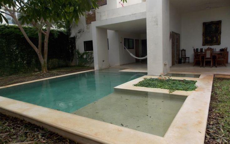 Foto de casa en venta en calle 63 151, montes de ame, mérida, yucatán, 1909717 no 37