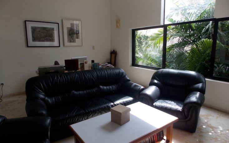 Foto de casa en venta en calle 63 151, montes de ame, mérida, yucatán, 1909717 no 39