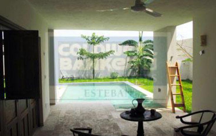 Foto de casa en venta en calle 63 151, montes de ame, mérida, yucatán, 223540 no 03
