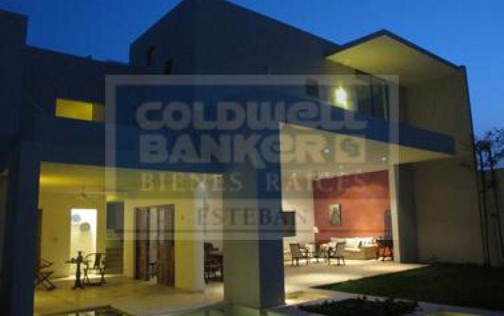 Foto de casa en venta en calle 63 151, montes de ame, mérida, yucatán, 223540 no 07