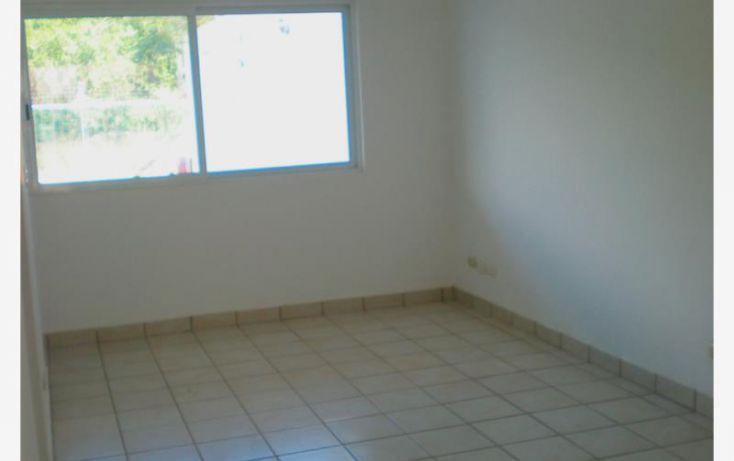 Foto de edificio en venta en calle 65, mundo habitat, solidaridad, quintana roo, 1724568 no 04