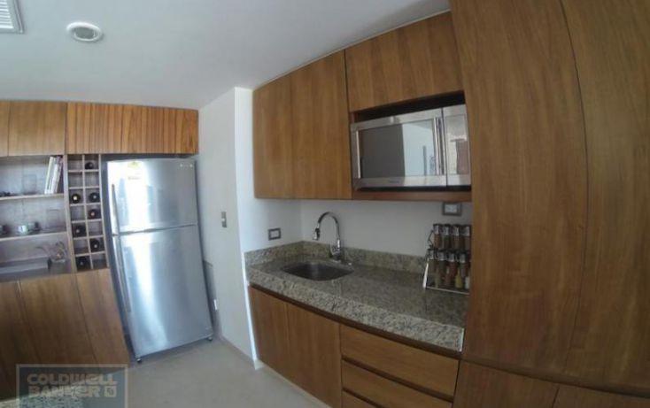 Foto de departamento en renta en calle 65 x 24 y 26, montes de ame, mérida, yucatán, 1771413 no 05
