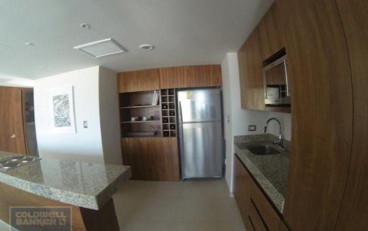 Foto de departamento en renta en calle 65 x 24 y 26, montes de ame, mérida, yucatán, 1771413 no 06