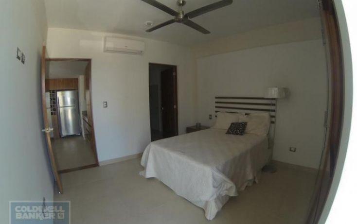 Foto de departamento en renta en calle 65 x 24 y 26, montes de ame, mérida, yucatán, 1771413 no 08