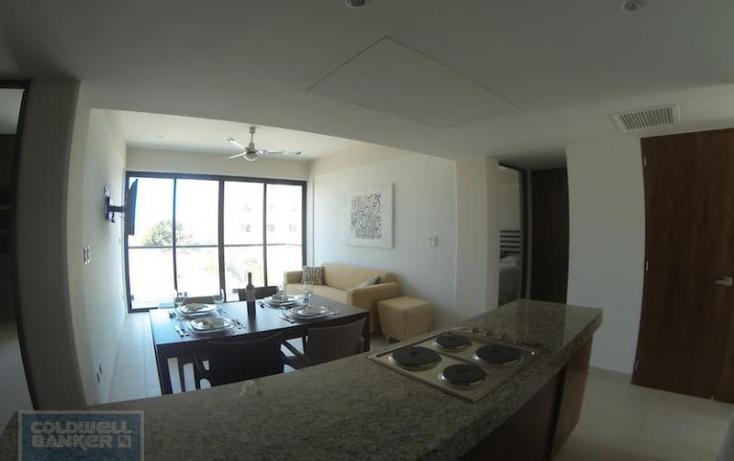 Foto de departamento en renta en  , montes de ame, mérida, yucatán, 1771413 No. 10