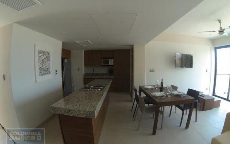 Foto de departamento en renta en calle 65 x 24 y 26, montes de ame, mérida, yucatán, 1771413 no 11