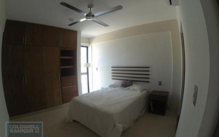 Foto de departamento en renta en calle 65 x 24 y 26, montes de ame, mérida, yucatán, 1771413 no 12