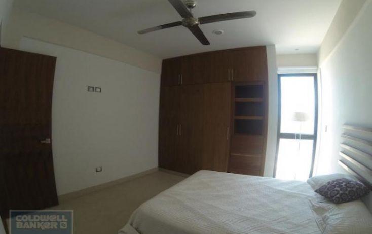 Foto de departamento en renta en calle 65 x 24 y 26, montes de ame, mérida, yucatán, 1771413 no 14