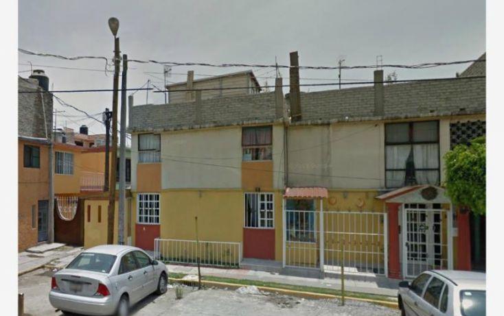 Foto de casa en venta en calle 677 1, ctm aragón, gustavo a madero, df, 1807488 no 03