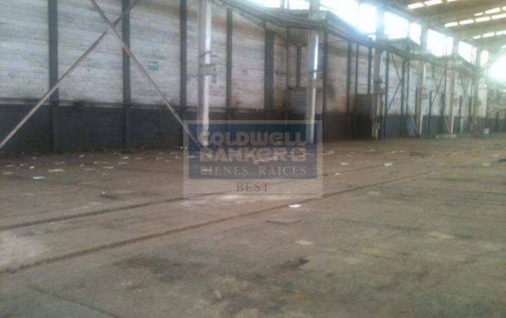 Foto de bodega en venta en calle 7 1, rustica xalostoc, ecatepec de morelos, estado de méxico, 409423 no 01