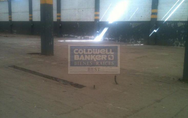 Foto de bodega en venta en calle 7 1, rustica xalostoc, ecatepec de morelos, estado de méxico, 409423 no 05
