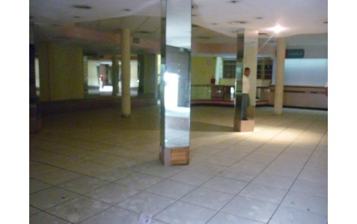 Foto de local en renta en calle 7 20, viaducto piedad, iztacalco, df, 342236 no 02
