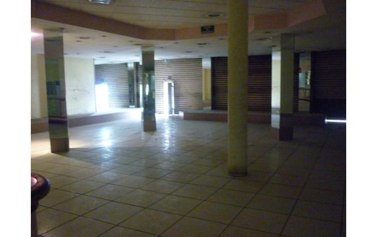 Foto de local en renta en calle 7 20, viaducto piedad, iztacalco, df, 342236 no 05