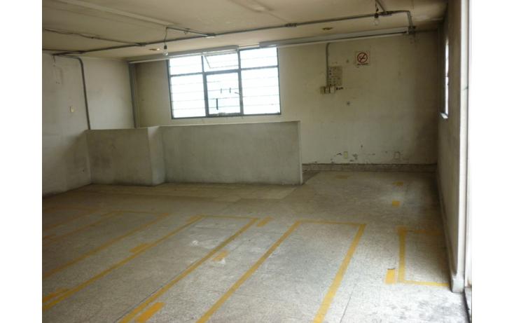 Foto de local en renta en calle 7 20, viaducto piedad, iztacalco, df, 342236 no 06