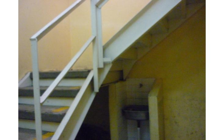 Foto de local en renta en calle 7 20, viaducto piedad, iztacalco, df, 342236 no 08