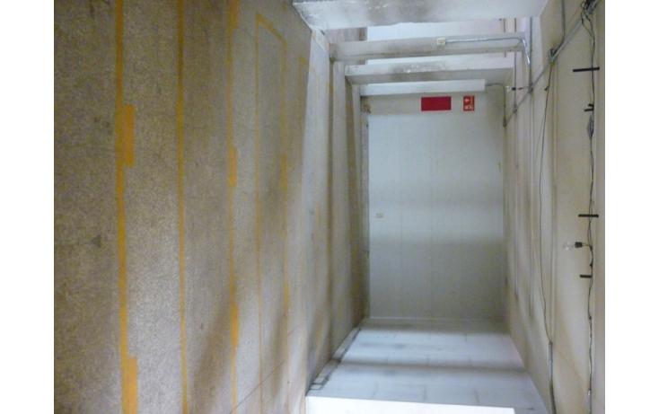 Foto de local en renta en calle 7 20, viaducto piedad, iztacalco, df, 342236 no 09